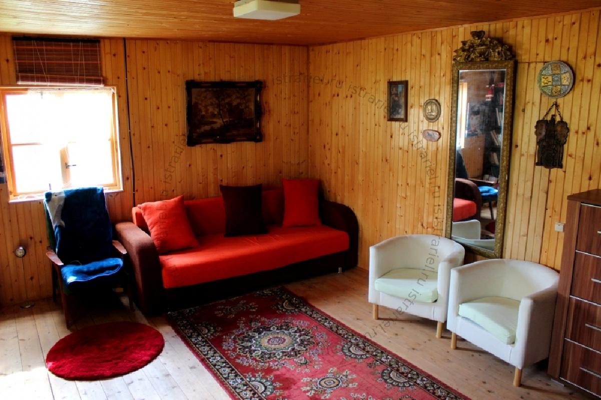 дом за 3500000 рублей