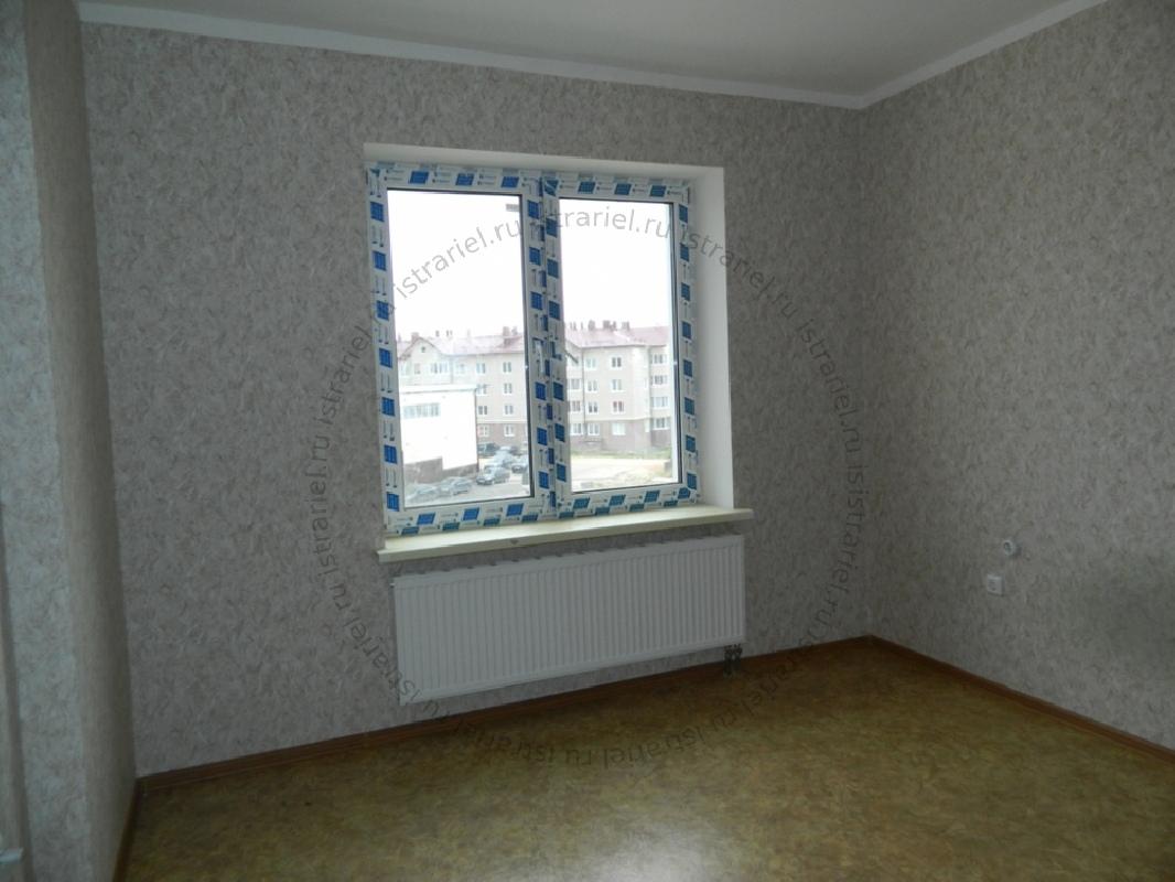 квартира за 3150000 рублей